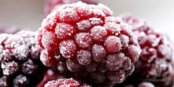 Малина без сахара на зиму: варенье в собственном соку и без варки, рец