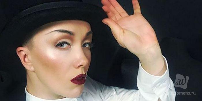 Дарья Мороз отказалась говорить о новой семье отца: актриса показала редкое семейное фото