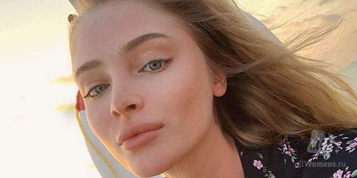 Алёна Шишкова выглядит истощённой: у экс-возлюбленной Тимати подозревают анорексию