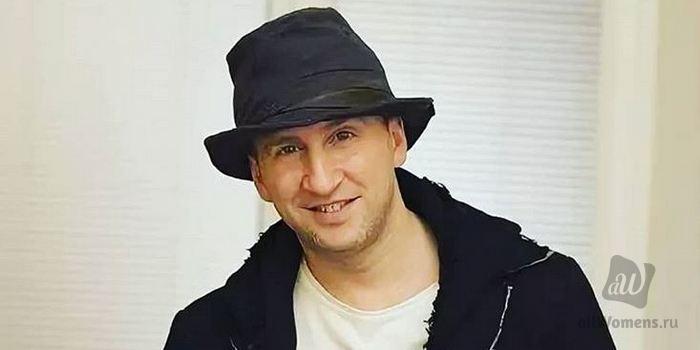 Оскар Кучера оправдался за решение жены рожать в Майами