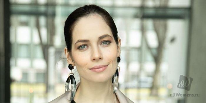Леди Гага или Артемон: Юлия Снигирь заинтриговала смелым образом