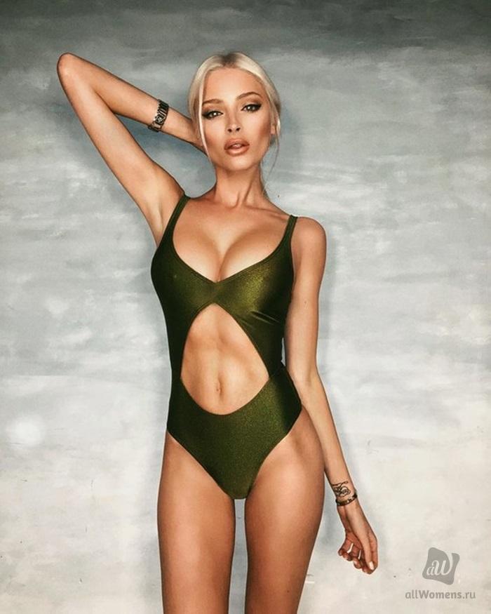 Нюша Голая Фото Сексуальная Эротические Фотографии
