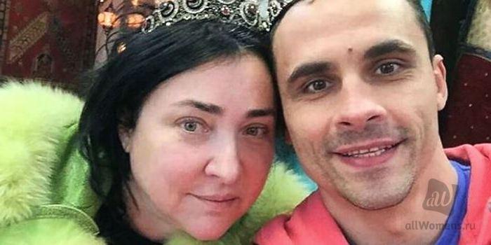 Пятый развод Лолиты Милявской назвали ожидаемым: как отреагировали сети на сообщение певицы