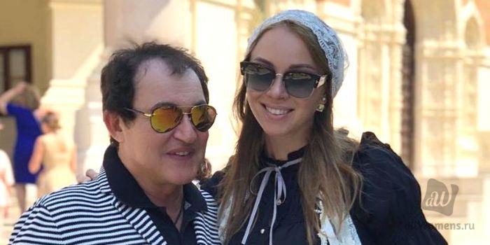 Дмитрия Диброва в широких штанах назвали клоуном: супруга ведущего оригинально отметила 30-летие
