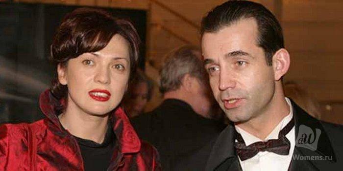 Фото 54-летней Ольги Дроздовой произвело фурор: актриса выглядит моложе своих лет