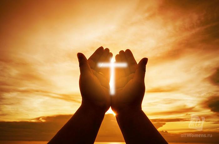 Сильная молитва, чтобы найти потерянную вещь