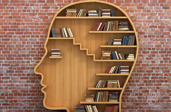 Топ-7 самых полезных книг по психологии и саморазвитию