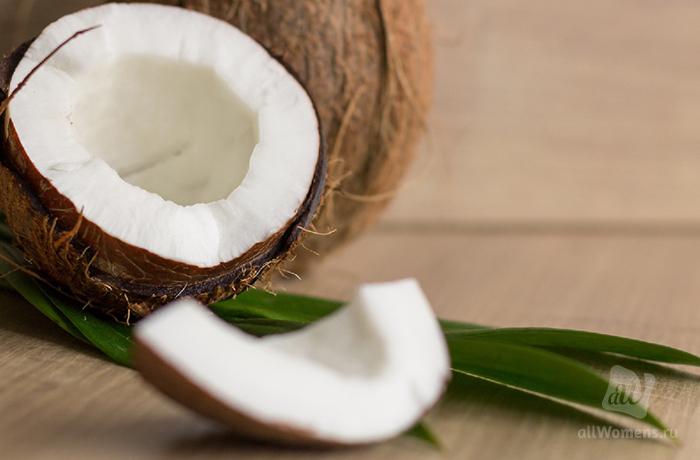 Как открыть кокос в домашних условиях: 8 простых способов
