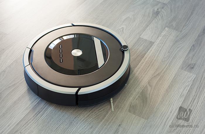 Топ-5 лучших роботов-пылесосов: честный рейтинг