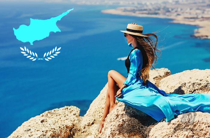 Отдых на Кипре в ноябре: цены, погода, море