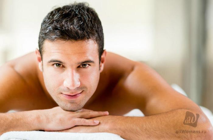 Массаж Лингама: как доставить мужчине удовольствие