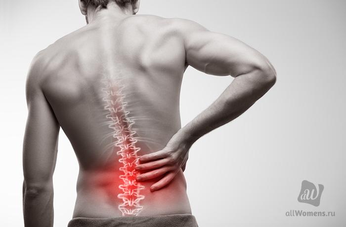 Триггерные точки: что это такое и как избавиться от болей