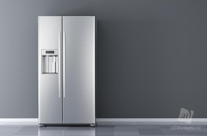 Выбираем холодильник: 5 лучших по качеству и надежности моделей