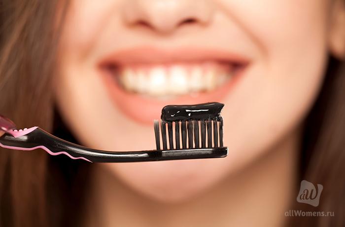 Чисто и безопасно: выбираем самую качественную зубную пасту