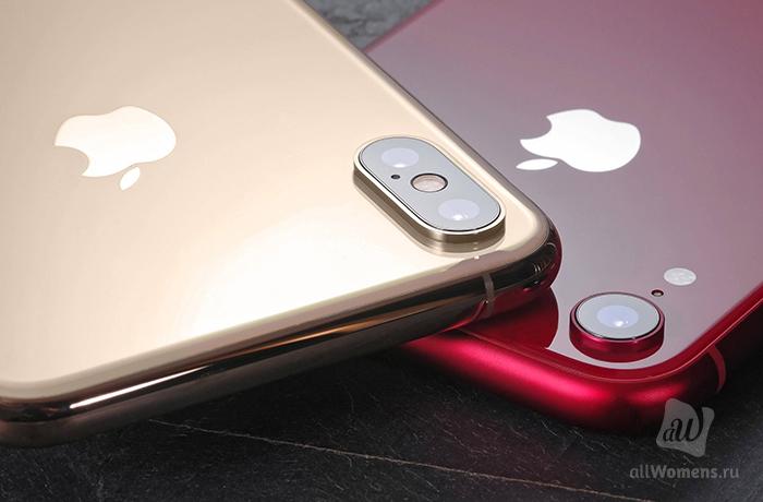 Какой iPhone купить в 2019 году, а на какой лучше не тратиться