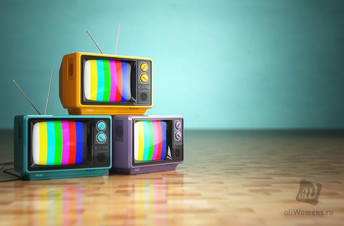 Выбираем телевизор для дома: рейтинг лучших моделей 2019 года