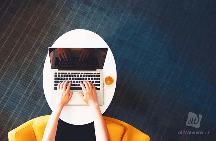 Выбираем лэптоп: топ-5 лучших ноутбуков для дома, работы и учебы