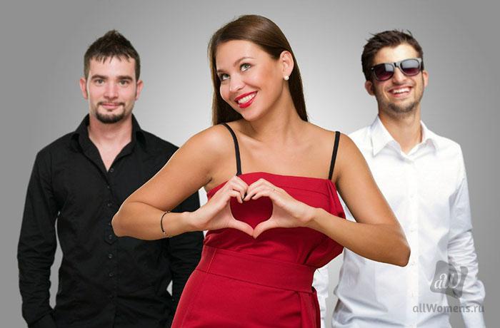 Любовь без границ: что такое полиамория и полигамия, суть терминов и р