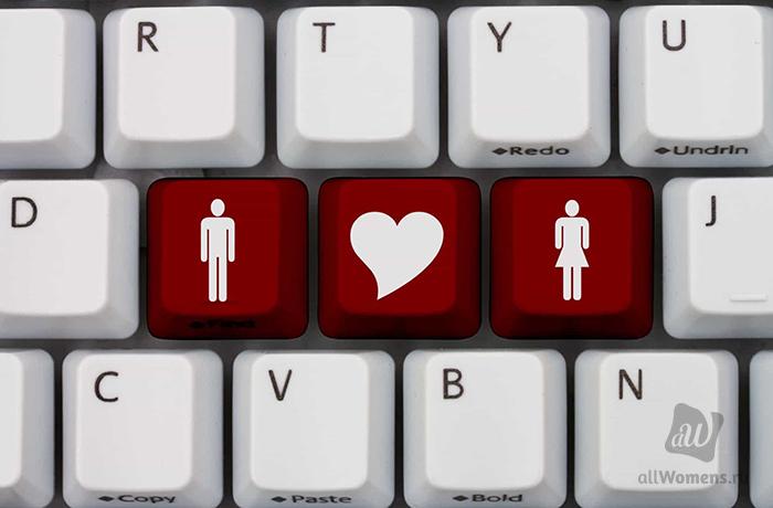 Топ-10 лучших приложений для знакомств по популярности, надежности и у