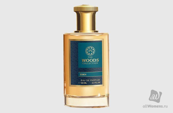 Духи не для всех: что такое селективная парфюмерия, бренды нишевых ароматов