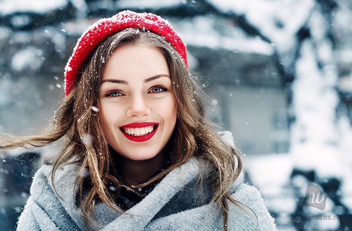 Ведущие модные тенденции осень-зима 2019-2020: самые яркие тренды обув