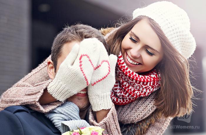 Кто из знаков встретит свою любовь в ноябре 2019