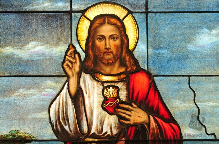 Сильная молитва о помощи Богу: что читать в безвыходной ситуации