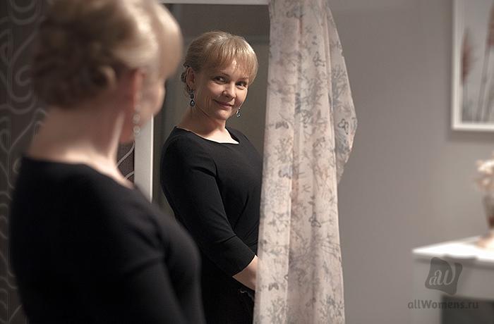 Впитывающие подгузники-трусы –  верный помощник женщин при решении дел