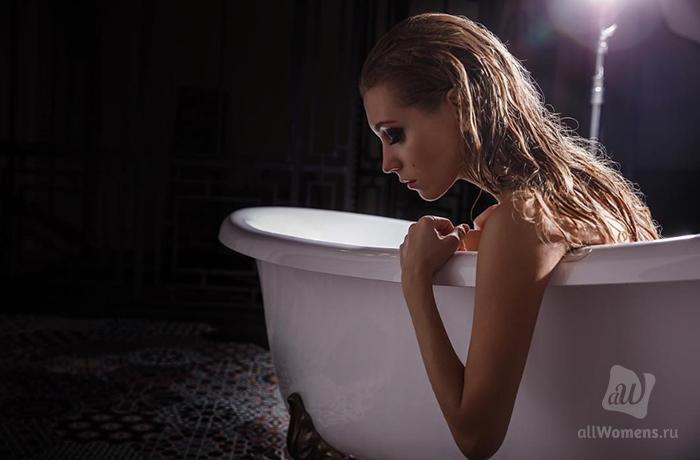 Кристина Асмус Слив Секс