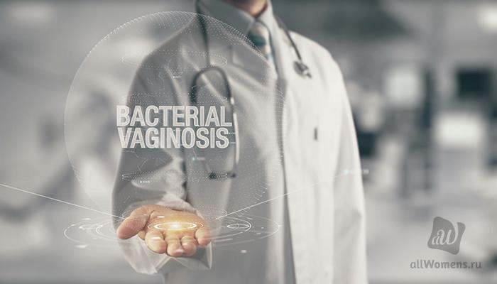 Средства от баквагиноза: что входит в состав гелей и как они действуют?