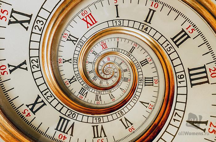 Какие сигналы Вселенной говорят о том, что пора менять образ жизни
