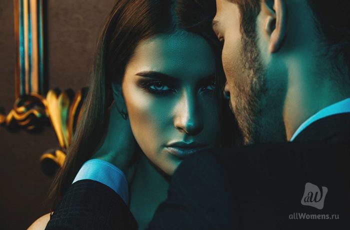 6 поступков, которые никогда нельзя прощать мужчинам