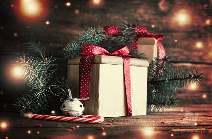 Как не разориться на новогодних подарках: 6 лучших способов