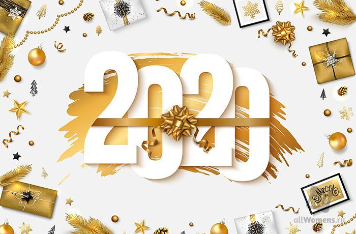 Новый год без стресса: четыре правила идеального праздника