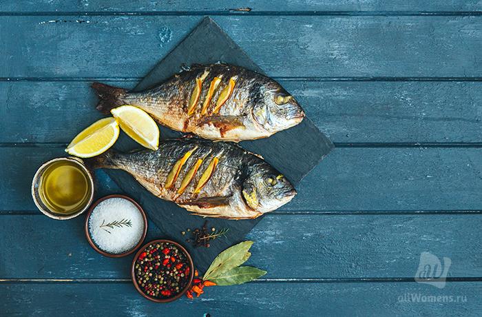 Вреднее вредного: 5 видов рыбы, которую не стоит есть