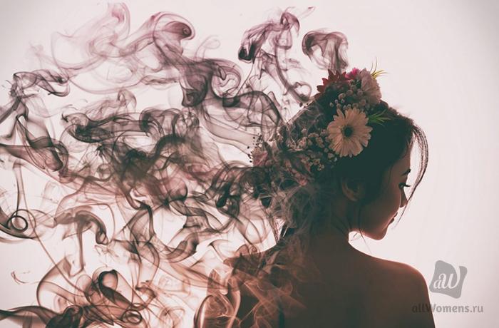 Венец безбрачия: как определить и снять проклятие