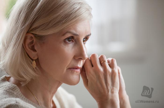 «Седина в голову...» и не только: 5 причин поздних разводов