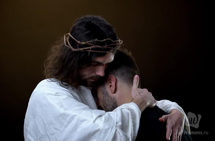 Прощеное воскресенье: как и у кого просить прощения