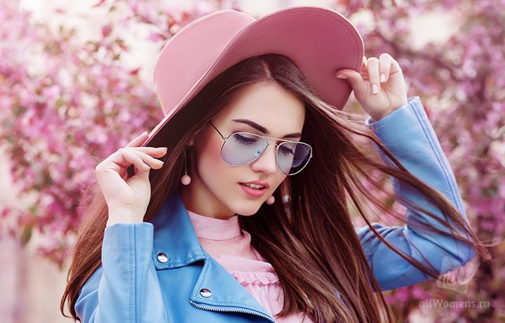 Выбираем душегрейку: 23 стильные куртки, в которых модно встречать эту весну