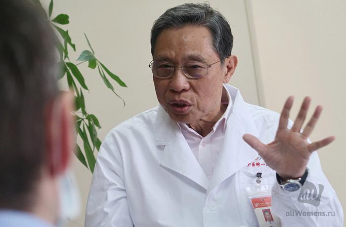 Когда закончится пандемия коронавируса: китайский ученые назвали срок