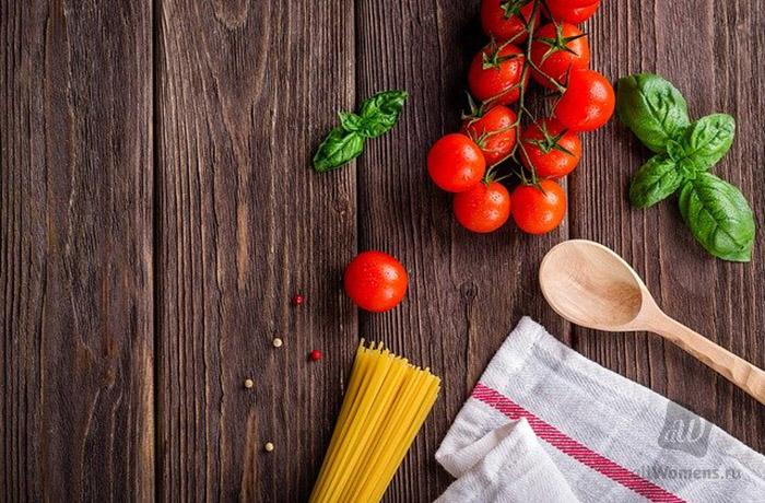 Можно, но осторожно: 7 продуктов, которые вредно есть каждый день