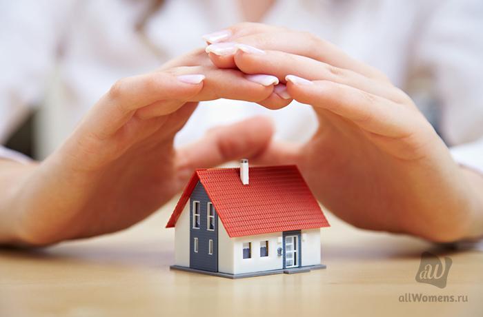 5 самых мощных способов защиты дома от негатива