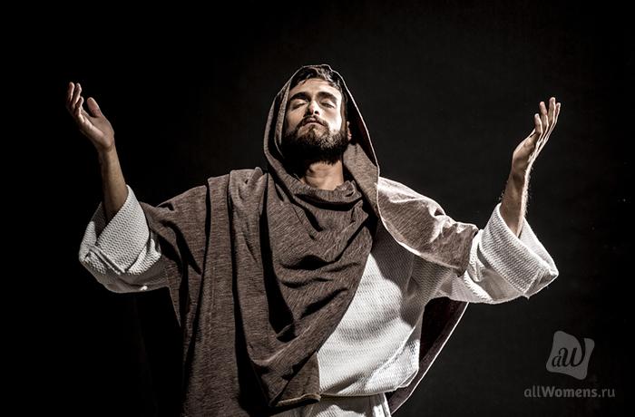 Почему Бог не помогает, когда об этом молитвенно просишь