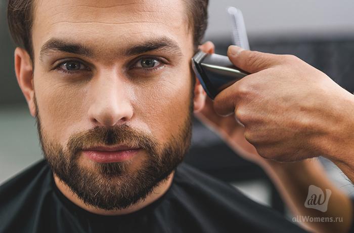Топ-10 машинок для стрижки волос в 2020 году