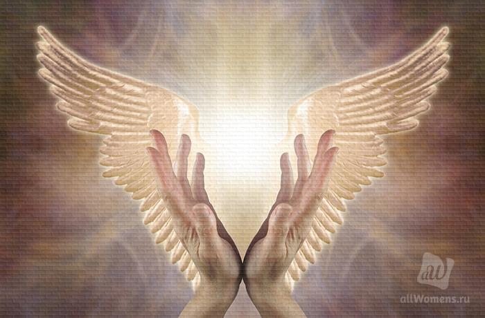 Часы ангела на июнь 2020: лучшее время для обращения к своему хранителю